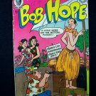 Adventures of Bob Hope #27 DC Comics 1954