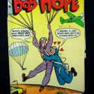 Adventures of Bob Hope #26 DC Comics 1954