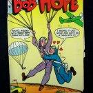 Adventures of Bob Hope #26 DC Comics 1954