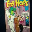 Adventures of Bob Hope #25 DC Comics 1954