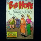 Adventures of Bob Hope #21 DC Comics 1953