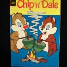 Chip 'n' Dale #2 Gold Key Comics 1967