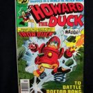 Howard the Duck #30 Marvel Comics 1978