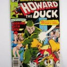Howard the Duck #28 Marvel Comics 1978