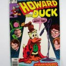 Howard the Duck #26 Marvel Comics 1978