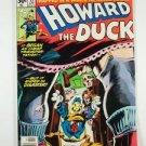 Howard the Duck #11 Marvel Comics 1977