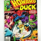 Howard the Duck #10 Marvel Comics 1977