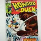 Howard the Duck #9 Marvel Comics 1977