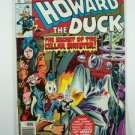 Howard the Duck #6 Marvel Comics 1976