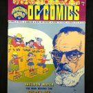 Amazing World of DC Comics No. 5 March 1975