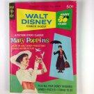 Walt Disney Comics Digest #42 Gold Key