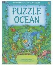 Puzzle Ocean