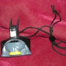 Lot of Batman Parachutist & Bubble Necklace - NEW