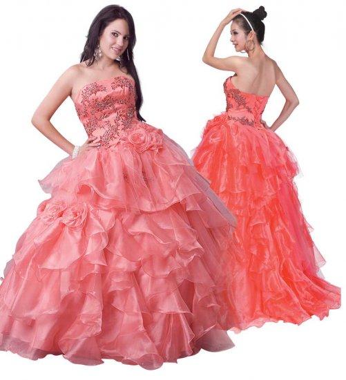 Ballroom Collection style #FGE1079