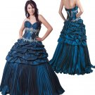 Ballroom Collection style #FGE1062