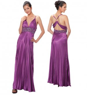 Greek Goddess Collection Style #FGB8937