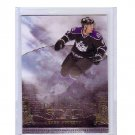 #01/35 Drew Doughty  Kings 2010-11 Artifacts Star #163