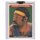 Wilt Chamberlain 2010 Sportkings #168 - Lakers