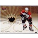 Mike Richards 2006 Ultra Scoring Kings Jersey #SKJ-RI Kings, Flyers RC