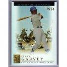 Steve Garvey 2003 Topps Tribute World Series #113 Dodgers, Padres