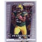 Eddie Lacy 2013 Panini Prizm Rookie #232 Packers RC