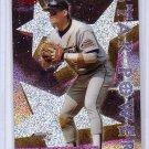 Craig Biggio 1996 Topps Star Power #9 Astros HOF