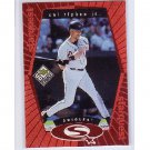 Cal Ripken 1999 Upper Deck UD Choice Starquest Red #SQ21 Orioles