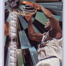 Shaquille O'Neal 1995-96 Topps Stadium Club Beam Team #BT 6  Lakers, Magic, Heat Shaq