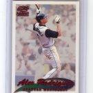 Alex Rodriguez 1999 Pacific Paramount Copper #220 Yankees