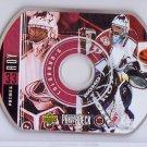 Patrick Roy 1999-00 Upper Deck Power Deck #8 Canadiens Avalanche