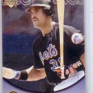 Mike Piazza 2000 Upper Deck Hitter's Club Accolades #A-4 Dodgers Mets