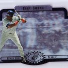 Tony Gwynn 1996 Upper Deck SPx #49 Padres HOF