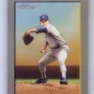 Nolan Ryan 2005 Topps Turkey Red #301 Rangers, Mets, Angels, Astros HOF