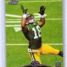 Randall Cobb RC 2011 Topps Prime #55  Packers