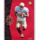 Eddie George RC 1996 SP #5  Titans, Oilers Rookie Card
