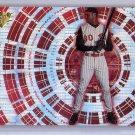 Ken Griffey Jr. 2000 SPx Power Brokers #PB3 Mariners, Reds