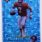 John Elway 1993 Collector's Edge Elway Prism #2 Broncos