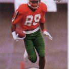 Jerry Rice 2015 Upper Deck #3 49ers HOF