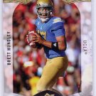 Brett Hundley 2015 Upper Deck Football A Cut Above Die-cut RC #ACA-45