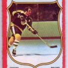 Phil Esposito 1973-74 O-Pee-Chee #120 Bruins HOF