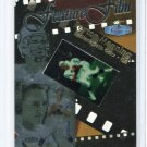 Peyton Manning RC 1998 Flair Showcase Feature Film Insert #9FF Broncos, Colts