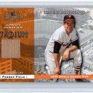 Brooks Robinson 2001 Donruss Classics Stadium Stars #SS-3  Orioles HOF