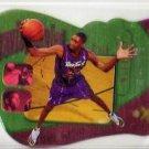 Tracy McGrady RC 1997-98 EX2001 - Gravity Denied #13GD Rookie Insert HOF