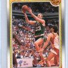 Larry Bird 1988-89 Fleer #124 Vintage, Celtics HOF