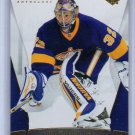Jonathan Quick 2011-12 Panini Rookie Anthology #76 Kings