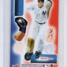 Derek Jeter 2003 Fleer 3-D Stand-ups (Standing Position) Yankees