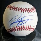 MIKE PIAZZA HOF Signed Autographed Official ML Baseball (Selig) Dodgers, Mets JSA