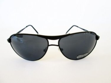 Low Cost Good Aviator or Oval Sunglasses with Metal Frames For Men