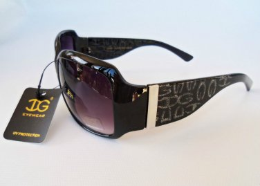 New Style Women's DG Eyewear Sunglasses and Shades For Women