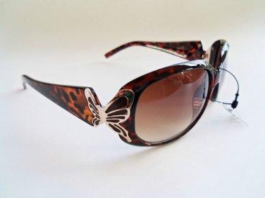 High Fashion Brand New Sunglasses For Women